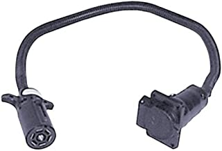 Torklift W6036 7 Way Wiring for 36