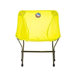 11 Best Backpacking Chair In 2020 Reviews And Guide American Sw Obsessed