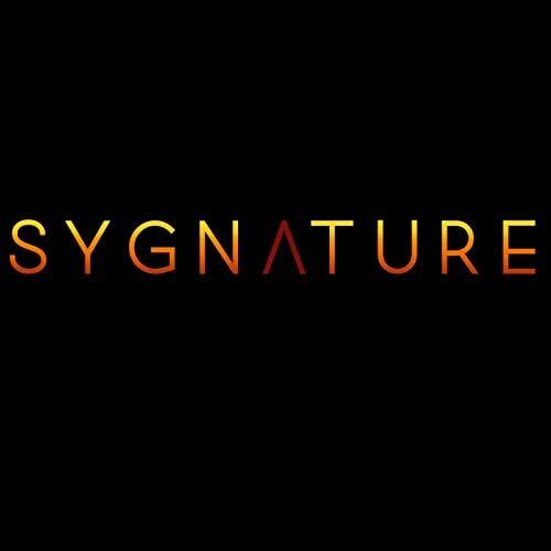 Sygnature