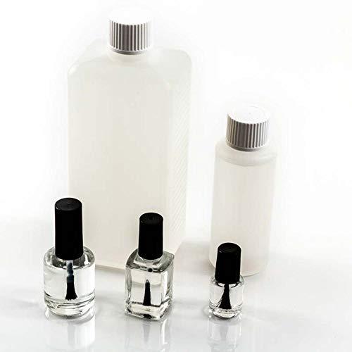 100 ml Premium Nagelöl - Lavendel - 502-009-6