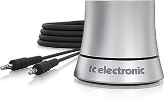 TC Electronic DAW Controller (LEVEL PILOT C)