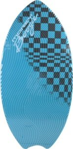 Morey 42 eva foam deck skimmer skimboard 39ursula12o4723la for Skimboard template