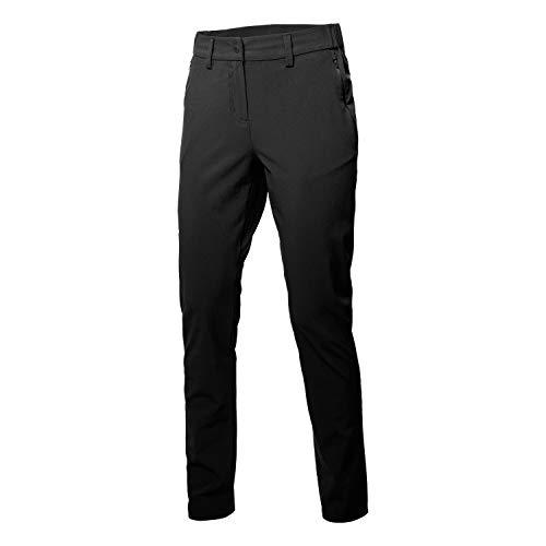 Salewa 4053865773424 Pantalon Homme, Noir, 44/38