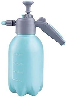Watering Can Sprayer Gardening Tools Flower Pot Watering Kettle Garden Accessories Manual Pressure Sprayer Bottle Garden