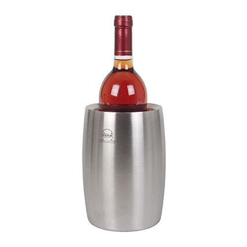 Chromolit Gastro Profi Line - Wein- und Sektkühler