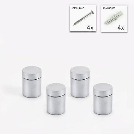 Beliebt Suchergebnis auf Amazon.de für: Plexiglas - Nägel, Schrauben KL81