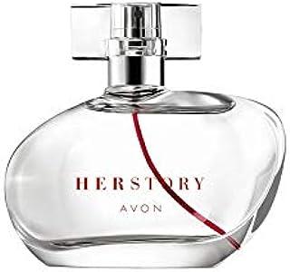 AVON HERSTORY 50ML
