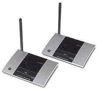 Best ge wireless mp3 transmitter Reviews