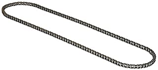 AlveyTech 140 Link #35 Chain for The Motovox MBX10 & MBX11