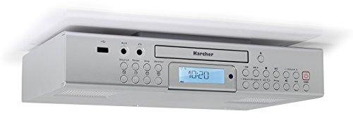 Karcher -   RA 2050