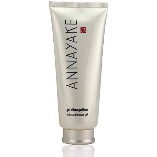 Annayake Make Up Remover Gel