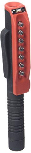 Sam outillage BAL-25 Mini Baladeuse à LEDs