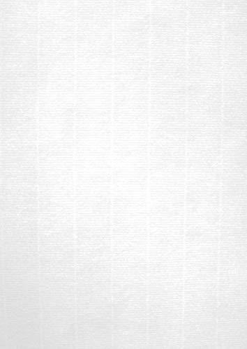 APLI-Papel textura