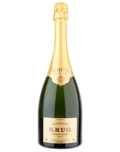 Champagne Brut AOC Grande...