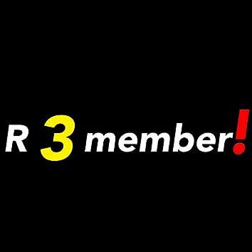 R3member!