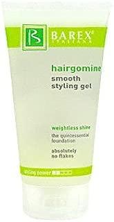Best barex hair gel Reviews