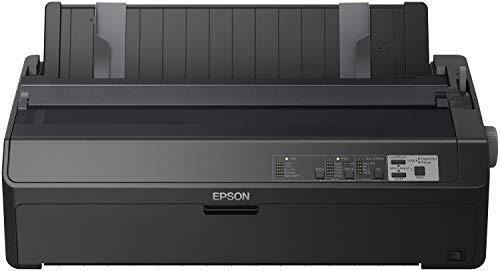 Epson Fx-2190Iin Stampante Ad Aghi