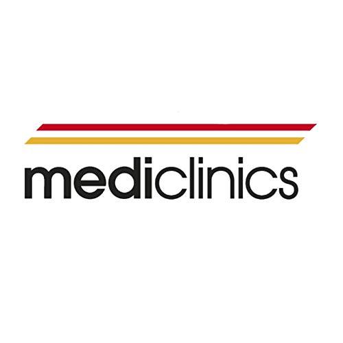 Mediclinics DT2106C