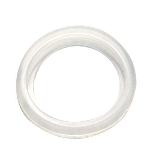 Breville 50mm Group Gasket, Silicone Steam Ring for BES250XL, BES830XL, BES830XL, ESP6SXL, 800ESXL, ESP8XL