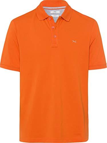 BRAX Style.PETE, arancione, taglia 3XL