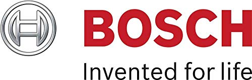 Bosch Professional 2607336813 Werkzeug-batería Recargable 14V Li-Ion
