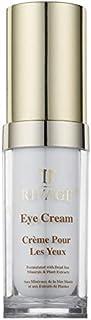 Rivage Eye Cream Dispenser Bottle 20Ml