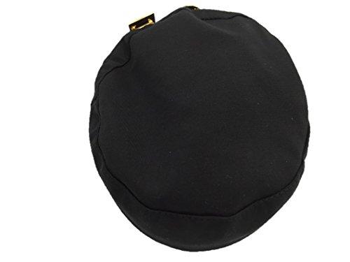 『ジョジョの奇妙な冒険 空条承太郎 帽子 コスチューム用小物 58cm』の2枚目の画像