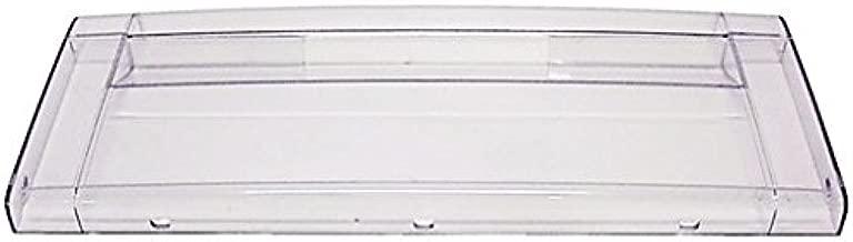 Amazon.es: cajon congelador frigorifico fagor