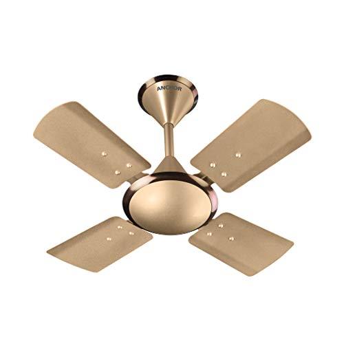 Anchor by Panasonic Ventus 600mm Ceiling Fan