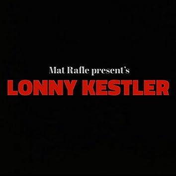Lonny Kestler