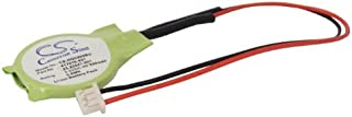 Replacement for Lenovo 3000 N200 3000 V100 41R7611 Battery