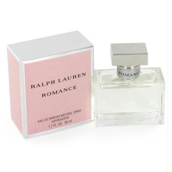 ROMANCE - Ralph Lauren Eau De Parfum Spray 100 ml