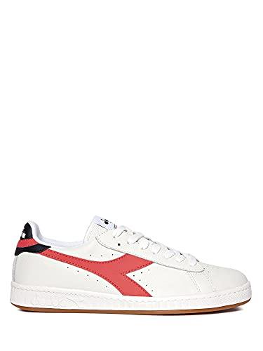 Diadora Sneakers Uomo Game L Low 501.172526 C8570 44,5