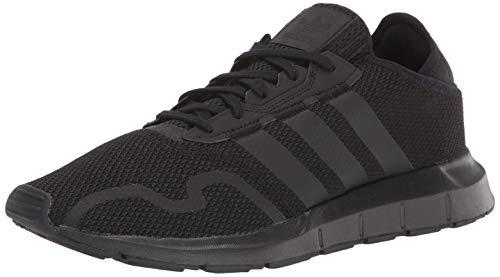 Mens Swift Running Sneaker