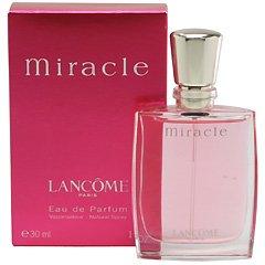 Lancome Miracle  W  30Ml Edp Spray