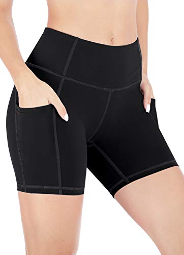 Top 10 best selling list for trying on bike shorts