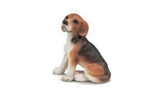 16332 - Schleich - Beagle