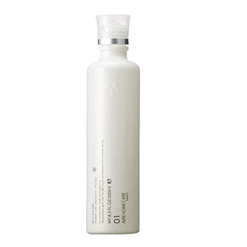 Shampoos Mucota marca MUCOTA