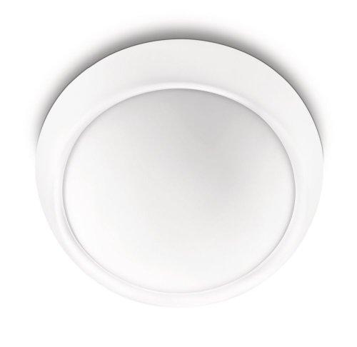 Philips myBathroom Badezimmer Deckenleuchte Celestial, weiß