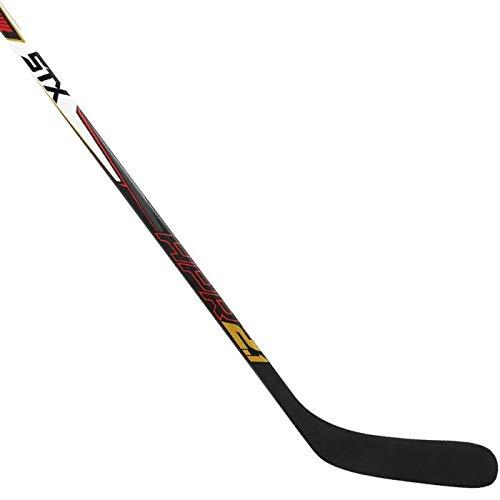 STX Stallion HPR2.1 Ice Hockey Stick IX X60 R X924 BS