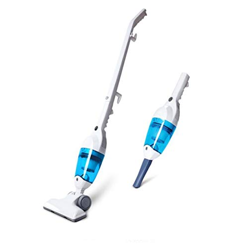 Find Discount QT Low Noise Mini Home Rod Vacuum Cleaner Portable Dust Collector Home Aspirator Handh...