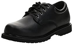 Top 10 Work Shoes For Men
