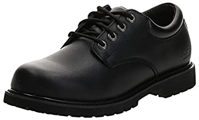e69754cf5f6 Top 87 Best Shoes For Standing All Day 2019 | Boot Bomb