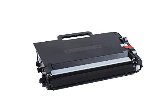 Toner-Modul komp. zu TN-3512   Marke: Brother   Farbe: schwarz