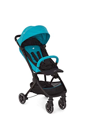 Joie Pact Lite Stroller (Pacific)