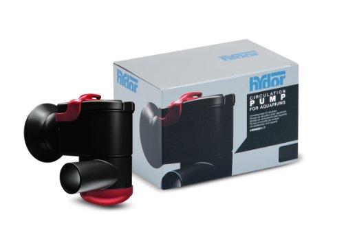 Hydor Pico Evo-Mag 180 Circulation Pump with Magnet Mount, 180 GPH