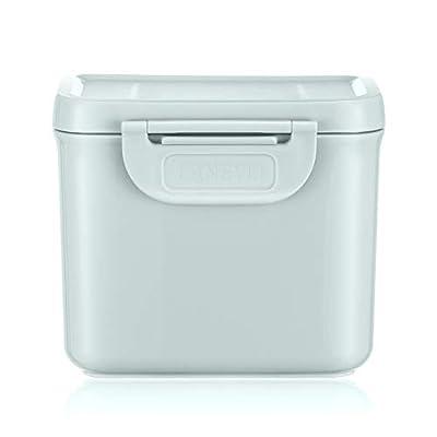 Amazon Promo Code LANEYLI Formula Dispenser with Scoop Milk Powder Formula 09072021113747