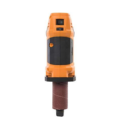 Triton TSPSP650 650W Portable Oscillating Spindle Sander