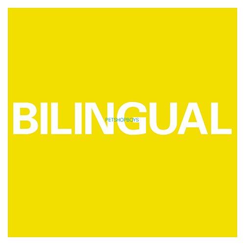Bilingual: Further Listening 1995-1997 (2CD)