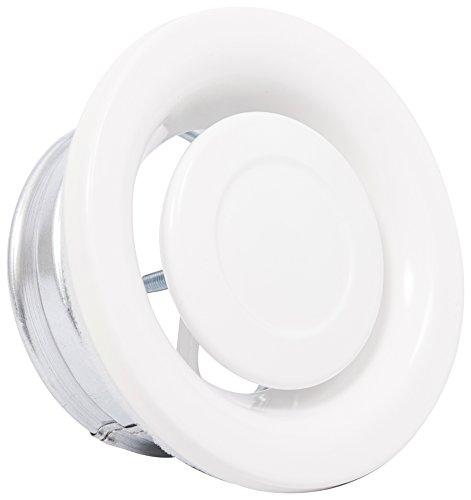 koiry Arandela de agua para lavadora de autos para accesorios de arandelas de alta presi/ón Karcher LAVOR VAX BS
